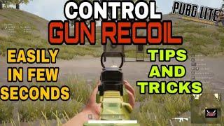 akm recoil control pubg lite - Thủ thuật máy tính - Chia sẽ