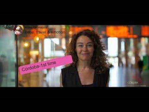Córdoba mágica, La provincia de Córdoba, el viaje de tu vida