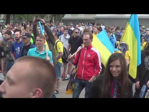 , title : 'Вся правда о виновниках Одесской трагедии 5 лет спустя - Антизомби, 02.05.2019'