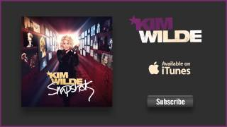 Kim Wilde - To France