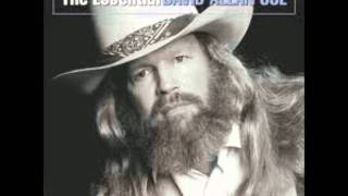 David Allan Coe Now I Lay Me Down To Cheat