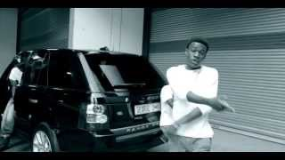 LMPC ft Stizo Fresh_We Nice (Official Video)