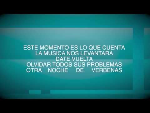 Baila (Song) by Cielobrujo and Koki Kalavera