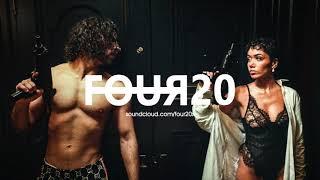 B Young   Gucci Demon (Four20 Remix)