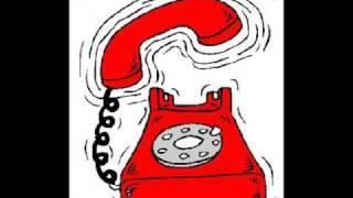 Telefon Joke Frække Piger