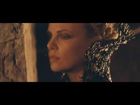 Трейлер фильма «Белоснежка и охотник»