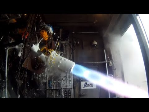 mp4 Aerospace Engineering Purdue, download Aerospace Engineering Purdue video klip Aerospace Engineering Purdue
