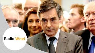 Stefanik:Fillonowi i jego żonie grozi pięć lat więzienia i kilkaset tysięcy euro kary za defraudacje