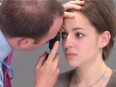 Медгородок тольятти лазерная коррекция зрение