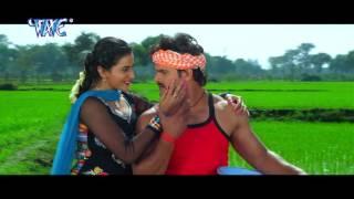 Dilwala Trailer Bhojpuriplanet Co