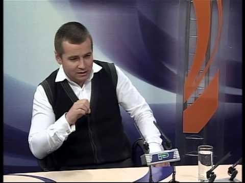 Вшить от алкоголизма в иркутске