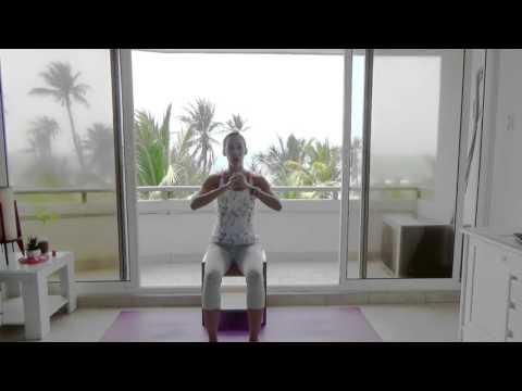 El masaje para el adelgazamiento el menos