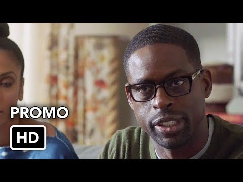 This is Us 2.17 Preview