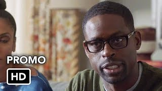 "This Is Us 2x17 Promo ""This Big, Amazing, Beautiful Life"" (HD)"