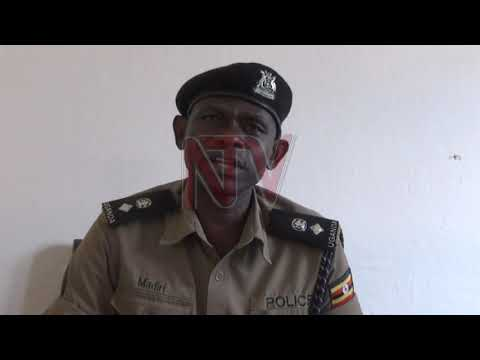 Financial institution fleeces Kamuli savers