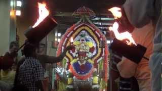 Sukla Chathurthi