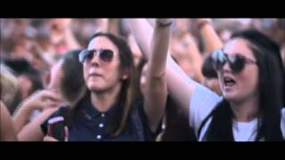 The Courteeners   Bide Your Time Castlefield Bowl