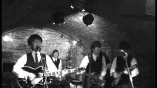 """Beatle Week 08 The Aspreys """"The Sheik Of Araby""""Beatles"""
