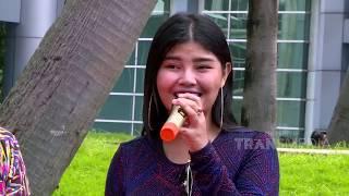 P3H - Meldi Ditantang Nyanyi Oleh Iis Dahlia! (2/1/20) PART 2