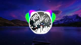 Alan Walker   Darkside (feat. AuRa And Tomine Harket)   [My Music CH]