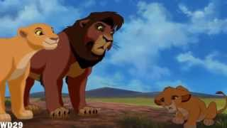 Lion king game online dos and donts