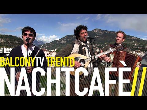 Nachtcafé – Corri straniero