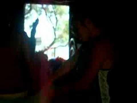 Video di sesso a sondaggio miele