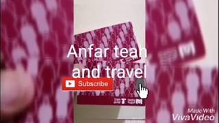 Qatar metro Doha to wakra