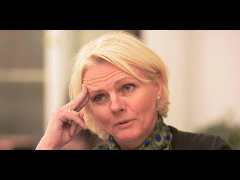 Plenarrede: Frau Günther, gehen Sie mit Gott, aber gehen Sie!