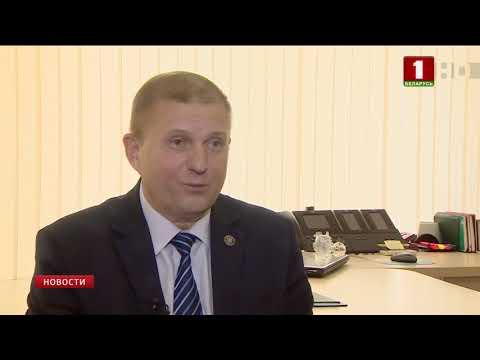 В Беларуси с февраля индивидуальному предпринимателю по-новому рассчитают единый налог