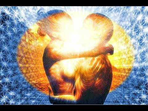 Twin Flame Relationship & Advice for Women