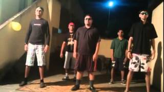 Funny Bollywood Songs Dance Boys Video