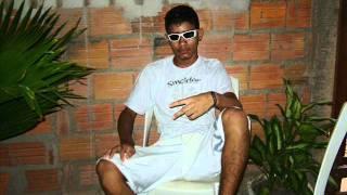 MELO DO PECADO.wmv