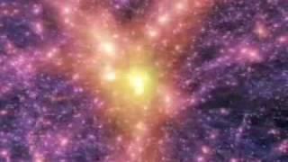 Entenda porque o Universo é assim