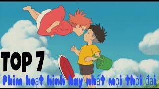 top-7-anime-nhung-bo-phim-hoat-hinh-nhat-ban-hay-nhat-moi-thoi-dai