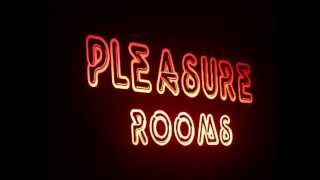 Pleasure Rooms - Cruisin