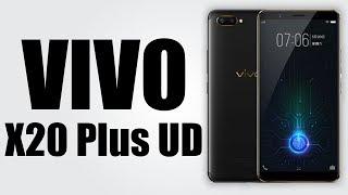 vivo malaysia firmware - मुफ्त ऑनलाइन