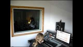 coldspot_recording_2012_day1-4