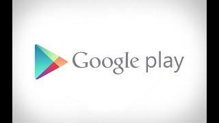 Топ 5 бесплатных игр на Android. Лидеры Play Маркет.