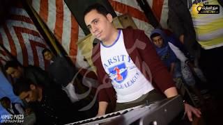 تحميل اغاني مواال حزين جداا و العريض الشديد حامد تريكو و حسام حسن MP3