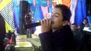 تحميل و مشاهدة النجم عمرو الامام انت يا واد يا جارحني MP3
