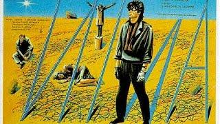 Смотреть онлайн Фильм «Игла», 1988 год