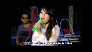 Download lagu Via Vallen Pacarmu Sanjipak Mp3