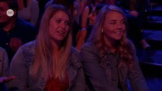 Masked Singer Rottweiler Reveal | Finale | Season 2 Episode 13 | Finale