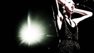 Eatliz - Zoo (Live DVD)