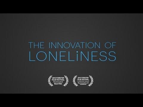 Inovace osamělosti