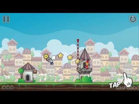epic eric обзор игры андроид game rewiew android