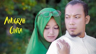 Download lagu Anugrah Cinta Andra Respati Feat Gisma Wandira Mp3