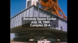 Apollo 11 - Dj Tiesto - Just Be.flv