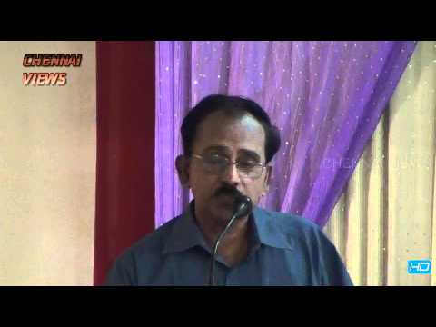 Sri Lakshmi Ammal Engineering College video cover1